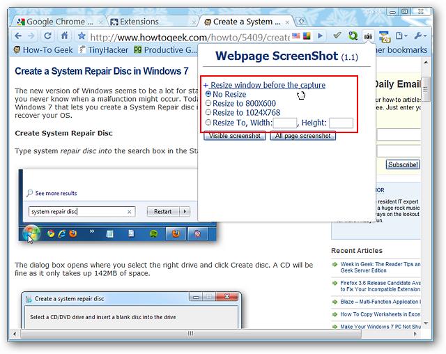 webpage-screenshot-06