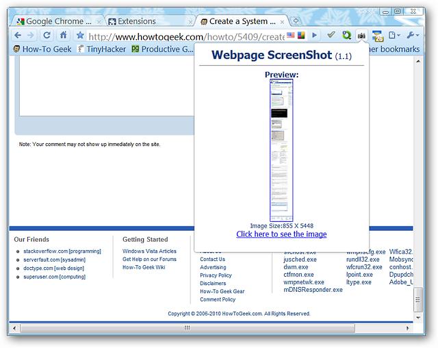 webpage-screenshot-08