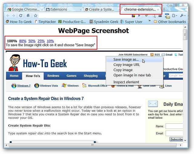 webpage-screenshot-09