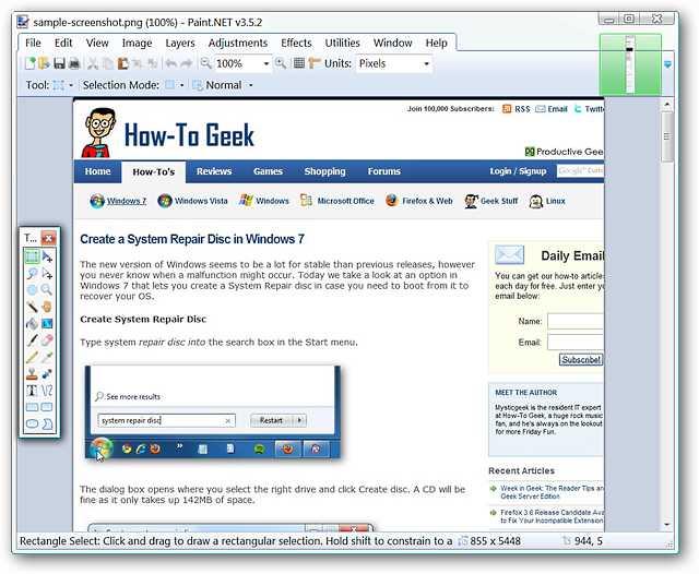 webpage-screenshot-10