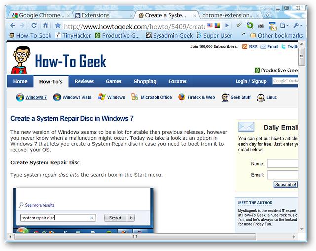 webpage-screenshot-11