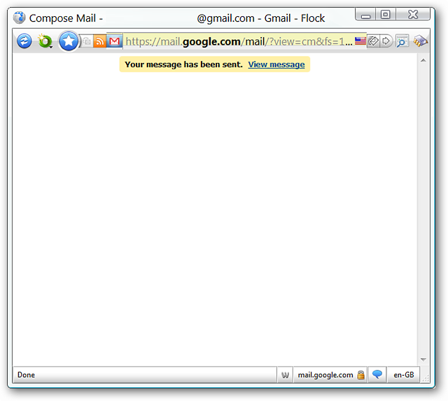 gmail-this-bookmarklet-04