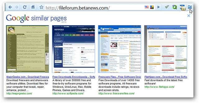 google-similar-pages-05