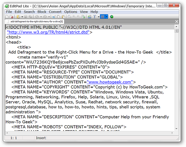 ie-code-view-03