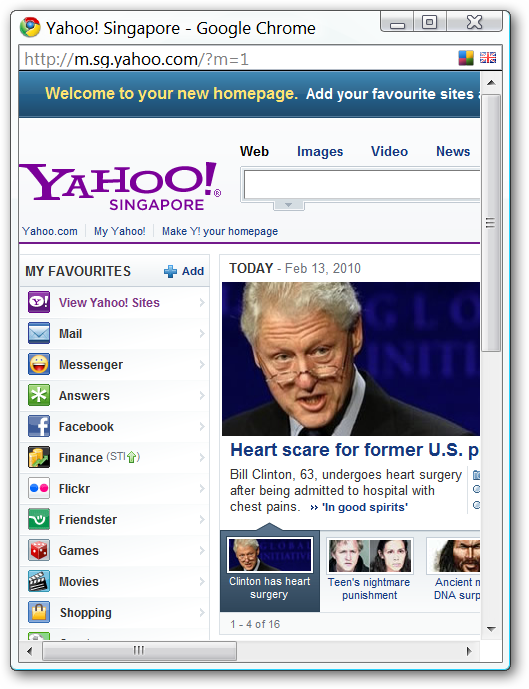 yahoo-mail-for-chrome-10