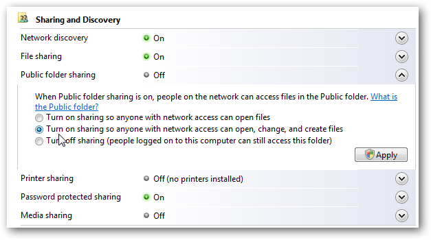 how to password protect a zipped folder in windows vista