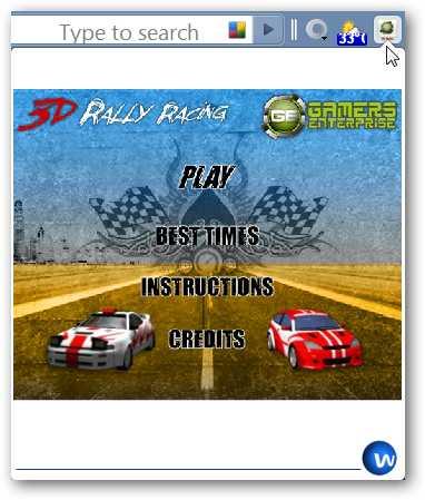 3d-rally-racing-01