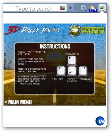 3d-rally-racing-02