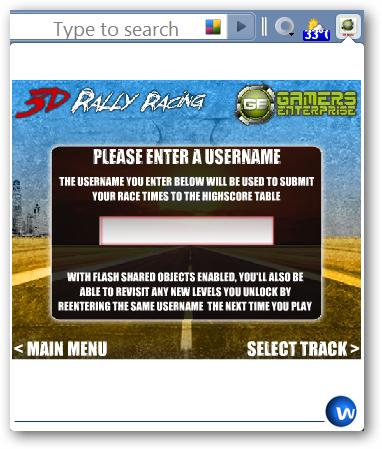 3d-rally-racing-03