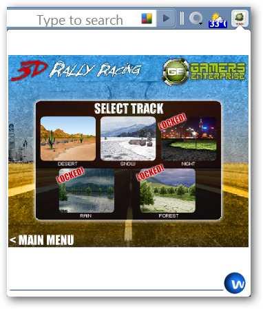 3d-rally-racing-04
