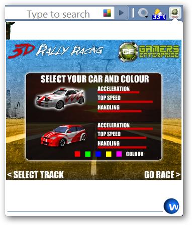 3d-rally-racing-05