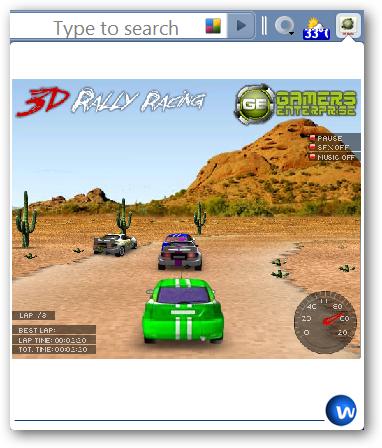 3d-rally-racing-06