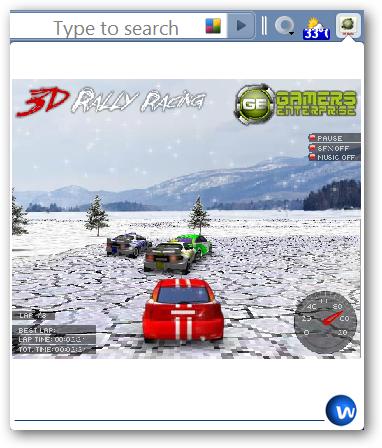 3d-rally-racing-07