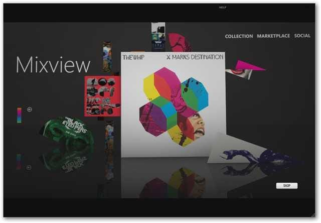 Download zune software for your zune hd and mp3 player.