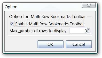 multirow-bookmarks-05
