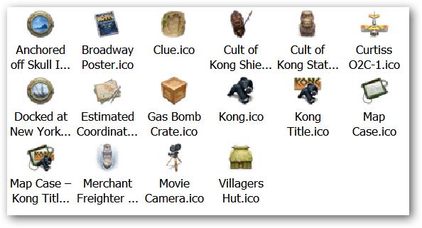 adventure-icons-10