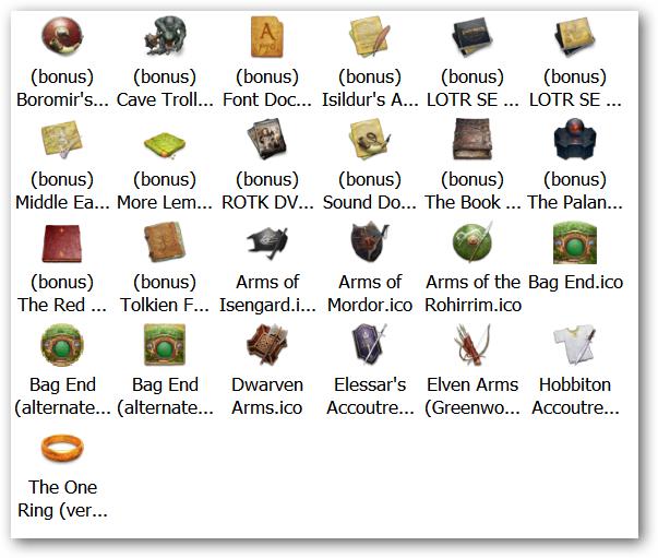 adventure-icons-15