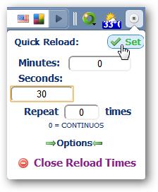 auto-reloader-03