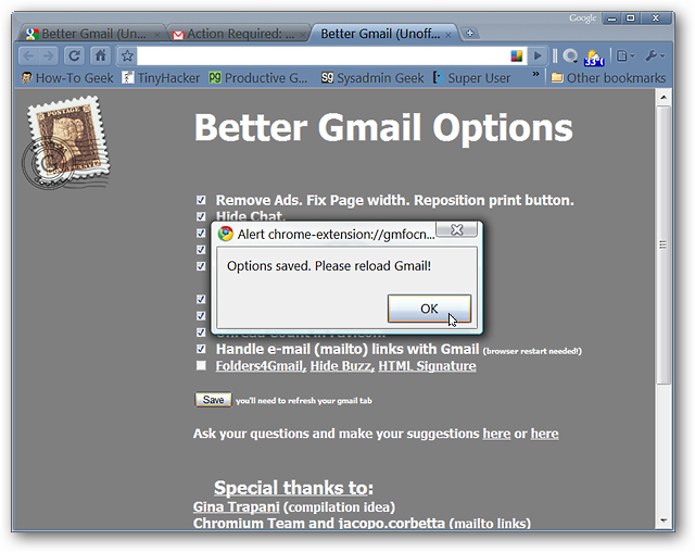 better-gmail-04