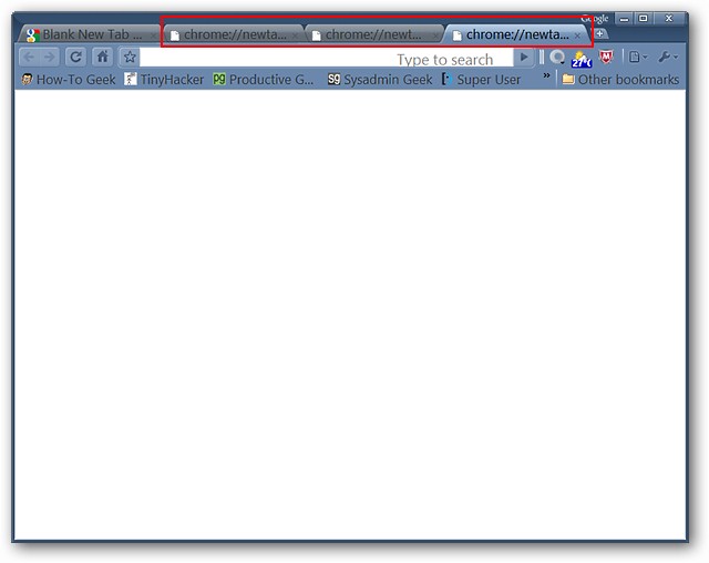 blank-new-tab-02