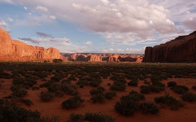desert-areas-05