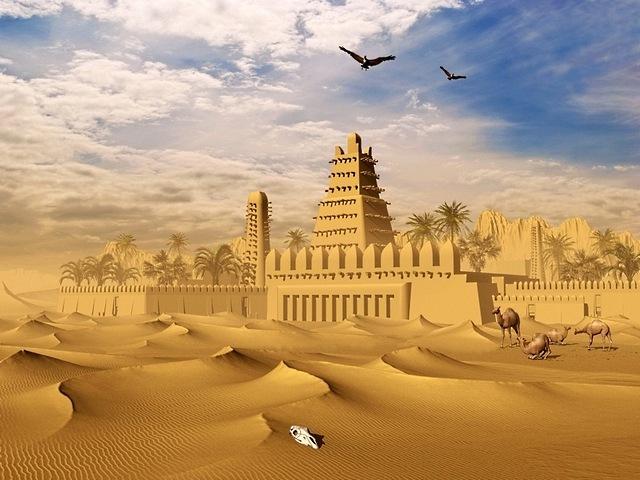 desert-areas-14