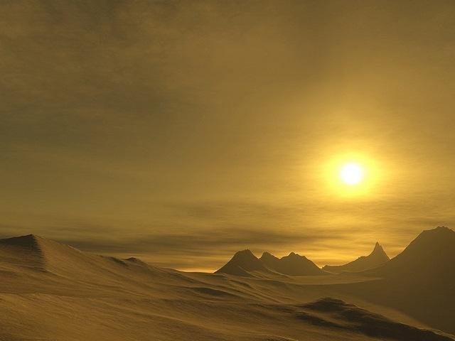 desert-areas-15