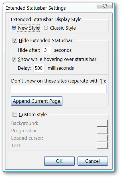 extended-statusbar-07