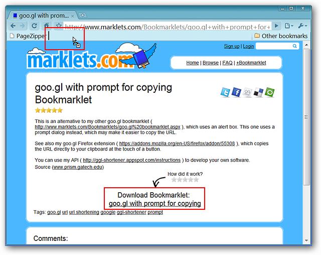goo.gl-bookmarklet-01