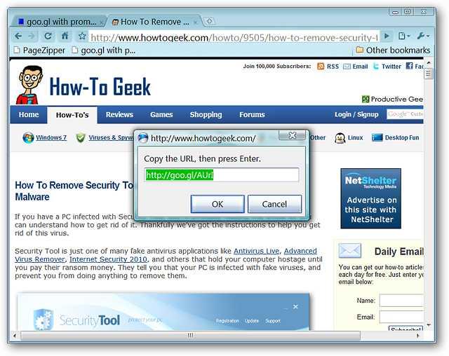 goo.gl-bookmarklet-03