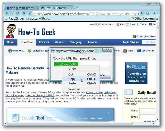 goo.gl-bookmarklet-04