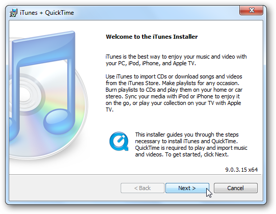 how to get a free itunes account