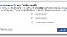 Easily Add Facebook Chat to Pidgin