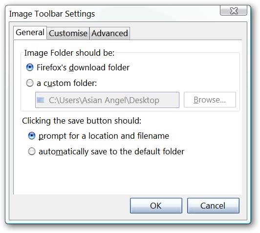 image-toolbar-04