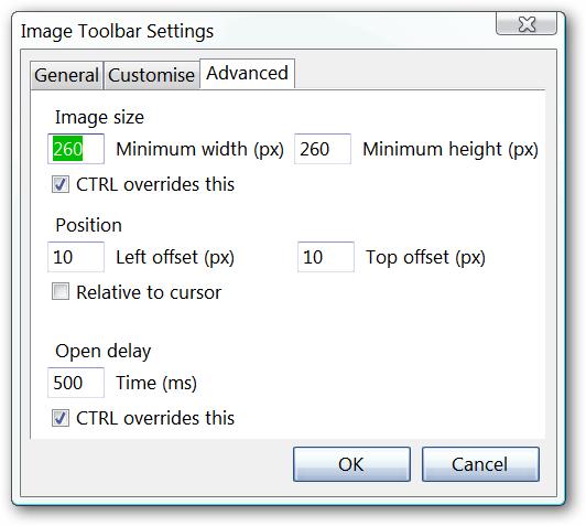 image-toolbar-06