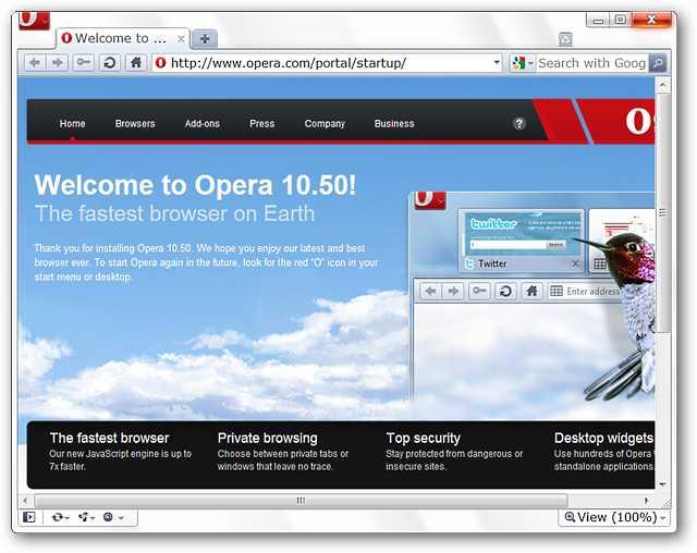 opera-(10.50)-01