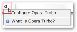 opera-(10.50)-11