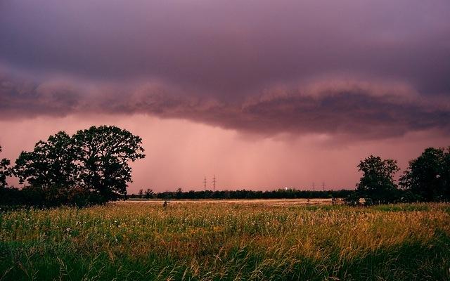rural-scenes-06
