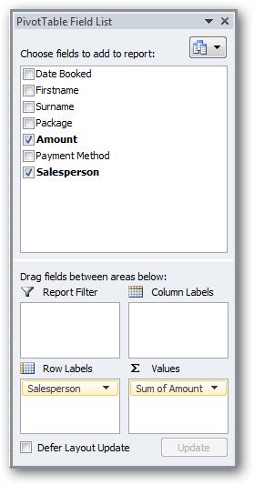 salespersonrow