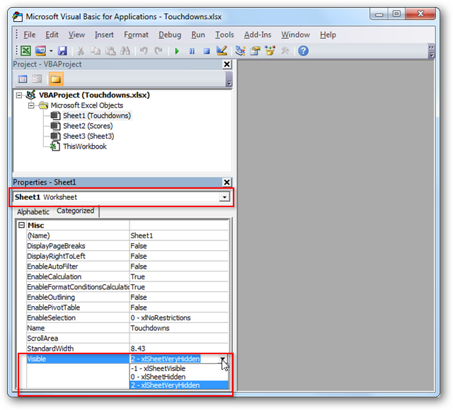 Excel Pivot Tables besides Hide Worksheet In Excel 2013 besides Excel ...