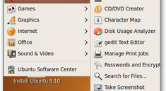 Recover Deleted Files on an NTFS Hard Drive from a Ubuntu Live CD