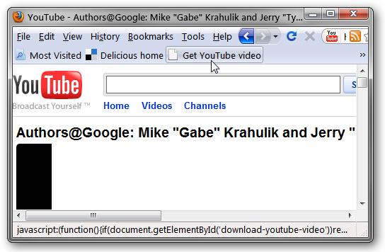 Як завантажити відео з YouTube (найпростіший спосіб)