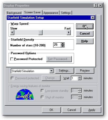 sshot-374