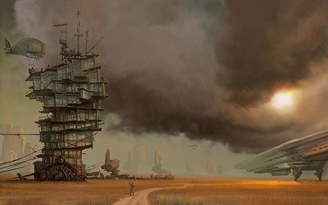 steampunk-01