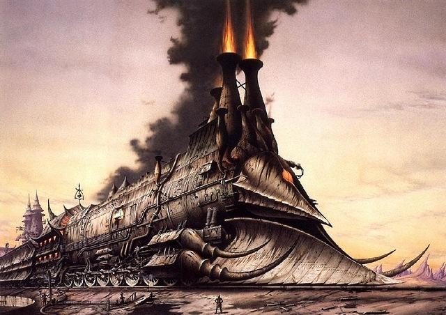 steampunk-10