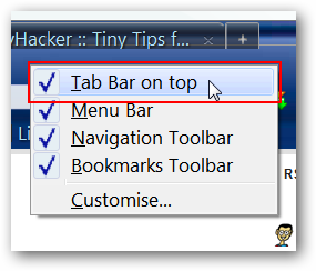 tabs-on-top-03