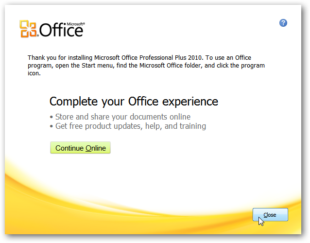 microsoft office free download 2010 32 bit