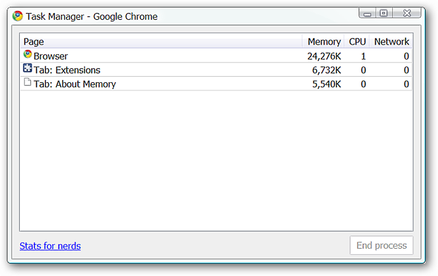 extension-memory-usage-13