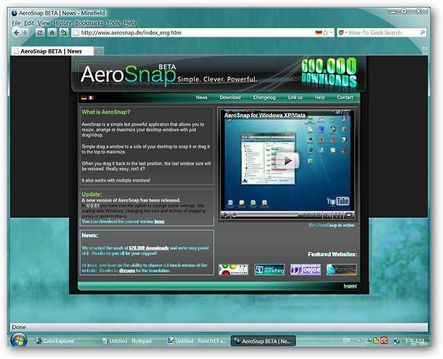 aerosnap-07