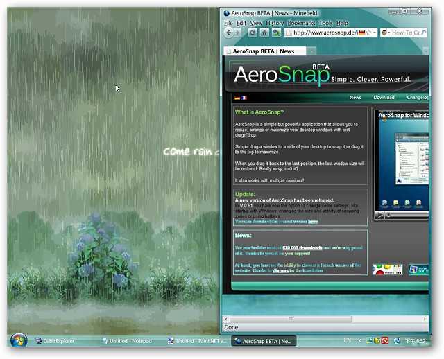 aerosnap-09